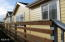 2001 NW Marineview Dr, Waldport, OR 97394 - Side Exterior