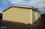 2001 NW Marineview Dr, Waldport, OR 97394 - Rear Elevation