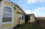 2001 NW Marineview Dr, Waldport, OR 97394 - Front Exterior