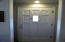 2001 NW Marineview Dr, Waldport, OR 97394 - Front Entry