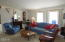 2001 NW Marineview Dr, Waldport, OR 97394 - Living Room