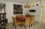 2001 NW Marineview Dr, Waldport, OR 97394 - Dining Area