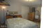 2001 NW Marineview Dr, Waldport, OR 97394 - Bedroom 2