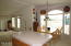 2001 NW Marineview Dr, Waldport, OR 97394 - Kitchen Island