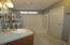 2001 NW Marineview Dr, Waldport, OR 97394 - Bathroom 2