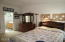 2001 NW Marineview Dr, Waldport, OR 97394 - Master Bedroom