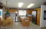 2001 NW Marineview Dr, Waldport, OR 97394 - Kitchen