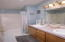 2001 NW Marineview Dr, Waldport, OR 97394 - Master Bath