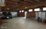 2001 NW Marineview Dr, Waldport, OR 97394 - Garage/Shop