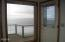 5765 El Mar Ave, Lincoln City, OR 97367 - Living Room door to ocean front deck
