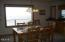 5765 El Mar Ave, Lincoln City, OR 97367 - Oceanfront dining