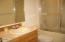 5765 El Mar Ave, Lincoln City, OR 97367 - Full Guest Bath