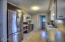 820 Nw Estate Drive, Seal Rock, OR 97376 - Kitchen
