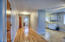 820 Nw Estate Drive, Seal Rock, OR 97376 - Hallway