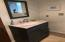 820 Nw Estate Drive, Seal Rock, OR 97376 - Bedroom 2