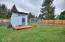 820 Nw Estate Drive, Seal Rock, OR 97376 - Bathroom has walkin Shower