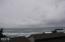301 Otter Crest Drive, #400-401, Otter Rock, OR 97369 - View 2 - stormy day