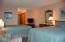 301 Otter Crest Drive, #400-401, Otter Rock, OR 97369 - Bedroom