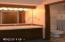 301 Otter Crest Drive, #400-401, Otter Rock, OR 97369 - Full bath off bedroom