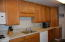 301 Otter Crest Drive, #400-401, Otter Rock, OR 97369 - Kitchen