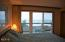 301 Otter Crest Drive, #400-401, Otter Rock, OR 97369 - View from bed