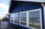 5765 El Mar Ave, Lincoln City, OR 97367 - Ocean View Windows