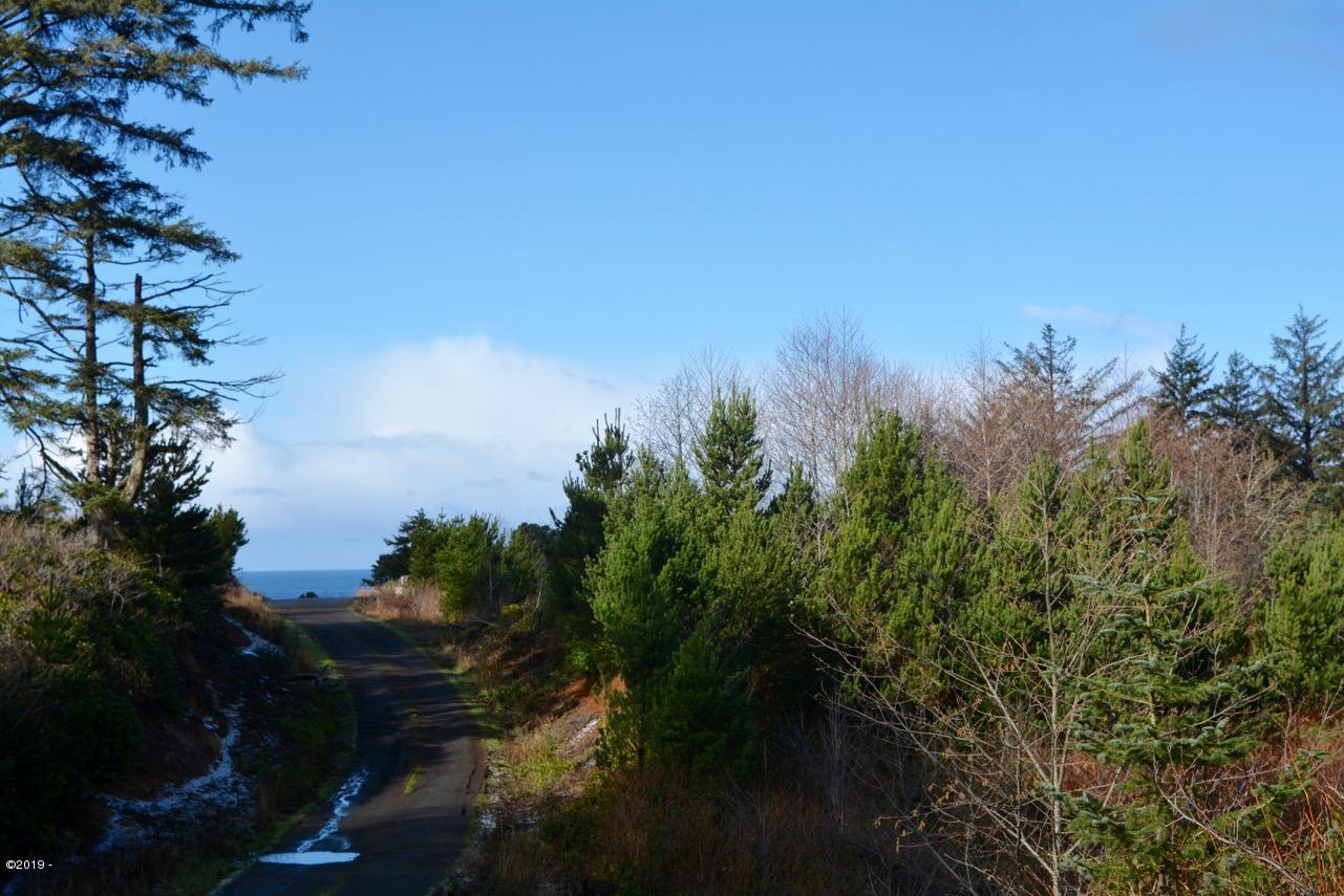LOT1-14BL NW Riggen St., Seal Rock, OR 97376 - Lot 2019
