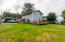 8242 SW Abalone St, South Beach, OR 97366 - _D850399-HDR-RMLS