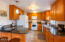 8242 SW Abalone St, South Beach, OR 97366 - _D850434-HDR-RMLS