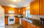 8242 SW Abalone St, South Beach, OR 97366 - _D850440-HDR-RMLS