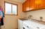 8242 SW Abalone St, South Beach, OR 97366 - _D850461-HDR-RMLS