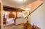 8242 SW Abalone St, South Beach, OR 97366 - _D850464-HDR-RMLS