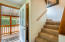 8242 SW Abalone St, South Beach, OR 97366 - _D850470-HDR-RMLS