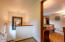 8242 SW Abalone St, South Beach, OR 97366 - _D850480-HDR-RMLS