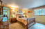 8242 SW Abalone St, South Beach, OR 97366 - _D850483-HDR-RMLS