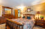 8242 SW Abalone St, South Beach, OR 97366 - _D850486-HDR-RMLS