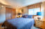 8242 SW Abalone St, South Beach, OR 97366 - _D850498-HDR-RMLS