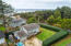 8242 SW Abalone St, South Beach, OR 97366 - DJI_0041-HDR-RMLS