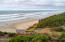 8242 SW Abalone St, South Beach, OR 97366 - DJI_0047-HDR-RMLS