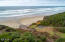 8242 SW Abalone St, South Beach, OR 97366 - DJI_0050-HDR-RMLS