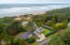 8242 SW Abalone St, South Beach, OR 97366 - DJI_0056-HDR-RMLS