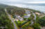 8242 SW Abalone St, South Beach, OR 97366 - DJI_0059-HDR-RMLS