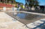 2767 SW Beach Ave, Lincoln City, OR 97367 - Olivia Beach Community Pool
