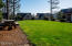 2767 SW Beach Ave, Lincoln City, OR 97367 - Upper Pocket Park