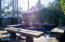 2767 SW Beach Ave, Lincoln City, OR 97367 - Main Park Fire pit