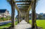 2767 SW Beach Ave, Lincoln City, OR 97367 - Covered walkways around park