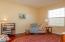 820 SW Dolores Dr, Waldport, OR 97394 - Bedroom #3