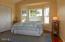 820 SW Dolores Dr, Waldport, OR 97394 - Bedroom #2