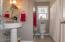 820 SW Dolores Dr, Waldport, OR 97394 - Bathroom #2