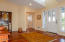 820 SW Dolores Dr, Waldport, OR 97394 - Entry